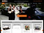Limo Hire Melbourne. Best Limousine's Wedding Car Hire Melbourne