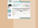 Expar ~ Expertise Mérule Plomb Carrez, Repérage Amiante, Diagnostic Parasitaire, Expert, Brest