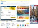 Expedia. dk | Hotel, fly og pakkerejser | Bestil en billig ferie her