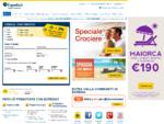 Hotel, Voli e Noleggio Auto | Prenota viaggi e vacanze con Expedia. it