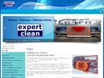ΤΑΠΗΤΟΚΑΘΑΡΙΣΤΗΡΙΑ ΑΘΗΝΑΣ - Ταπητοκαθαριστήρια Expert Clean - Αρχική