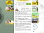 Diagnostic immobilier Cosne-Cours-sur-Loire | Expert Immo