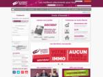 expert-invest. fr | Le conseil patrimonial réservé à tous