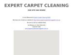 Commercial Carpet Cleaning Perth | Carpet Cleaning Perth - Expert Carpet Cleaning
