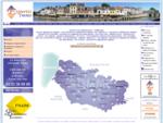 EXPERTISIMMO Diagnostic Immobilier Amiens (06 85 78 29 96) Votre expert immobilier à Amiens pour