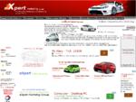 eXpert MG Service - Συνεργείο Αυτοκινήτων, Συνεργεία Αυτοκινήτων στην Αθήνα, Χαϊδάρι, Περιστέρι, ...