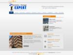 Progettazione e montaggio ponteggi - Bolzano - Expert Gerüstbau Ponteggi k. g.