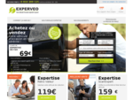 Assistance achat voiture occasion - Experveo - vendre automobile occasion, conseil achat véhicule o