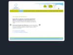 Explicit | Explicit, l039;expertise énergie climat (bureau d039;études en ...