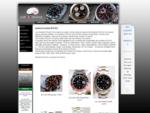 ROLEX explorer2 montres d'occasion achat vente reprise toute montre rolex occasion