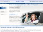 Gebrauchtwagen Tirol | Auto verkaufen in Österreich | Autoankauf