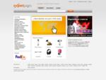 Exportpages - Výrobcovia - Novinky - Networking