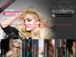 So Extensions Academy - Centre de formation en pose d'extension cheveux
