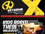 Extreme Indoor Karts - Go Kart | Go Karting | Auckland Go Karting | Karting | Go Carts | Indoor