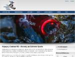 Κάμερες Contour | Extreme Sports Camera