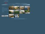 Фотобанк, фотографии с высоты птичьего полёта