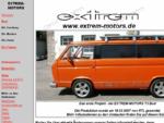Extrem Motors