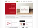 Studio grafico e Web agency a Milano - grafica, pubblicità e siti web