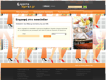 www. exypnesagores. gr - Buy Deals Everyday| Αθήνα| Shopping| Voucher| Discount