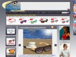 Γυαλιά Ηλίου | Οπτικά Eye-Shop | Online Store γυαλιά ηλίου 2013
