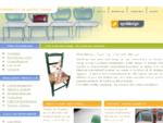 Webdesign, grafisk design, logo design, internett design, SEO, Søkemotoroptimalisering
