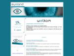 eyeland optics