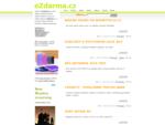 eZdarma. cz