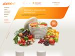 Сушилка для фруктов и овощей Изидри, купить сушилку фруктов, овощей, овощерезки Borner