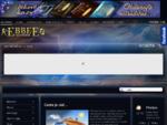 www. ezoterik. sk - Ezoterika, tarot, astrológia a numerológia