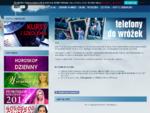 EzoTV - wróżka, tarot, horoskop, sennik, wróżenie przez Internet, czat z wróżką