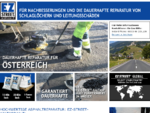 Für Nachbesserungen Und Die Dauerhafte Reparatur Von Schlaglöchern Und Leitungsschäden | EZ Street C