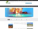 EZ Tours - איזי טורס – וילות - וילות ומלונות בוטיק באירופה | טיסות | השכרת רכב | מלונות | דילים