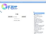 F-BIT. RU файлообменник
