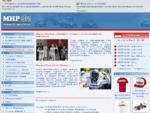 Мир Формулы-1 Формула 1 Самые свежие новости, чемпионат 2014