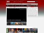 ESPN Deportes - Lo último del mundo deportivo