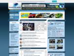 Wyprzedź Mnie! > F1, GP2, Robert Kubica, sporty motorowe, wyścigi samochodowe