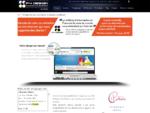Création de sites internet et communication locale (31), (11) - F4 Design