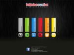 Fabbrica Creativa - Grafica, siti web, abbigliamento personalizzato, gadget - Brescia