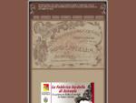 Fabbrica Sardella La prima in Italia a creare Legno Curvato