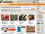 Fahrrad Shop fabial. de Onlineshop für Fahrräder, Fahrrad Zubehör Fahrrad Bekleidung
