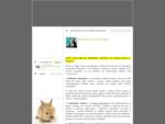 Dr. Antonioni Fabio - Medico Veterinario Omeopata - Consulenza medica on-line