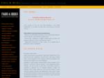 Spettacoli musicali, service audio recording studio - Live music and karaoke Trento e Trentino