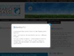 Fabio Sassi - Associazione per l assistenza ai malati inguaribili