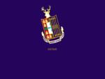 Federação dos Arqueiros e Besteiros de Portugal