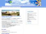 Fabricant de ventilateurs industriels - ventilateurs hélicoïdes, ventilateurs centrifuges, hélices
