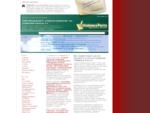 Школа делового и личного развития «Фабрика Роста» | Бизнес-тренинги, образовательные программы и о