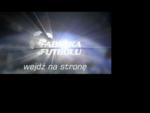 Fabryka Futbolu jest nową, profesjonalną agencją menedżerską działającą na rzecz zawodników piłkars