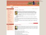 Pozvánky - nakladatelství Fabula | e-shop | knihy