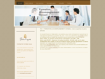 FAC - Solutions de gestion sur Alès et Sud de France