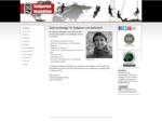 Sachverständiger für Seilgarten Mark da Costa - Seilgarteninspektion